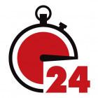 beSafe24