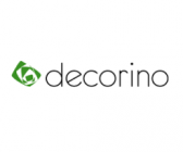 Decorino