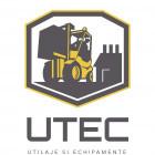 UTEC Hidraulice