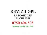 Alex GPL
