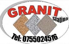 granit.slatina