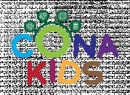 Cona Kids