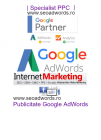 Advertisings SEO
