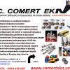 SC COMERT EKN SRL
