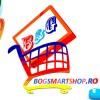 www.Bogsmartshop.ro