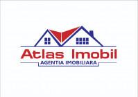 ATLAS Imobil - Bistrita