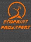 EcoprintProexpert
