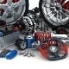 Car AutoTeile Parts