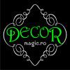 Decor Magic