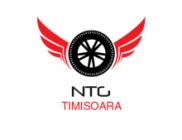NTG TIMISOARA