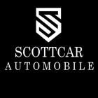 SCOTTCAR AUTOMOBILE