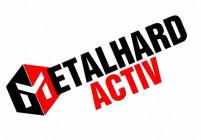 Metalhard Activ