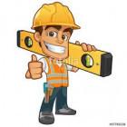 Muncitor constructii ( interioare )