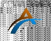 AlexaMedia Solutions