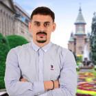 Petru Patruica