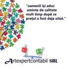 artexpertcontabil