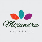 Mixandra Decor