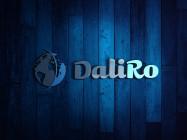 SC DALIROTEX SRL
