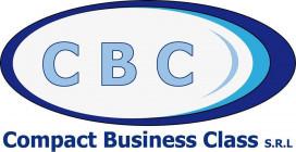 Compact Business Class