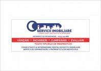 Manager (Contract de Comision) Agentie Imobiliara
