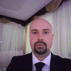 Ciobanu Ioan Florin