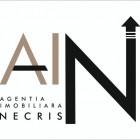 AGENTIA IMOBILIARA NECRIS