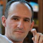 Alexandru Mieluş