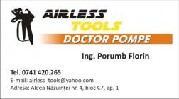 florin porumb