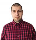 Bogdan Pop
