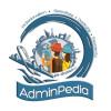 Adminpedia