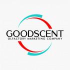 GoodScents