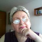 Mihaela Chiritoiu
