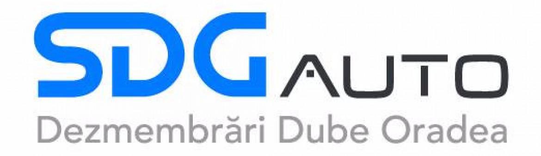 SDG Auto Oradea