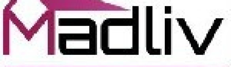Agentia Madliv