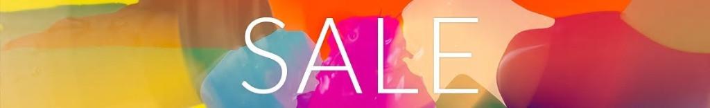 __Mall - Shop__