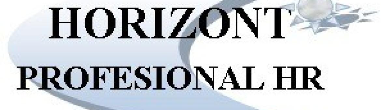 HORIZONT PROFESIONAL HR