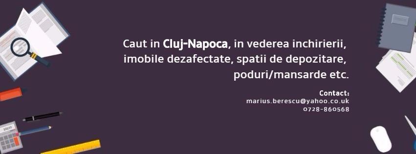 Marius (Beri)