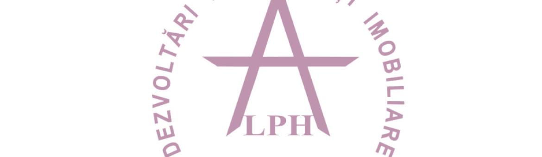 Alpha Imobiliare