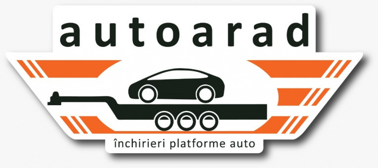 AutoArad
