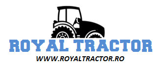 Royal Tractor Romania
