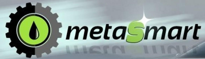 MetaSmart SRL