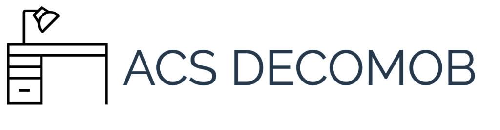 Acs Decomob
