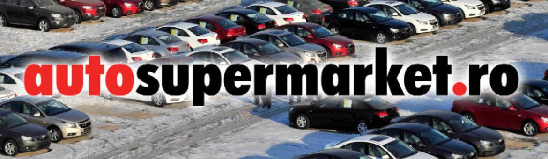 anunțurile utilizatorului revista autosupermarket ro carzz ro revista autosupermarket ro