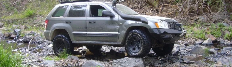 www.JeepGaraj.ro 0732.868.020