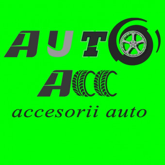 Auto ACC