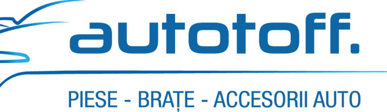 AUTOTOFF.