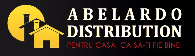 Abelardo Distribution Srl