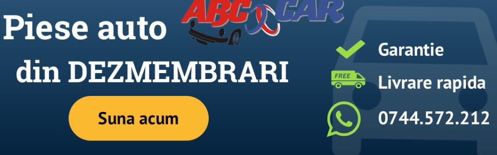 abc-car
