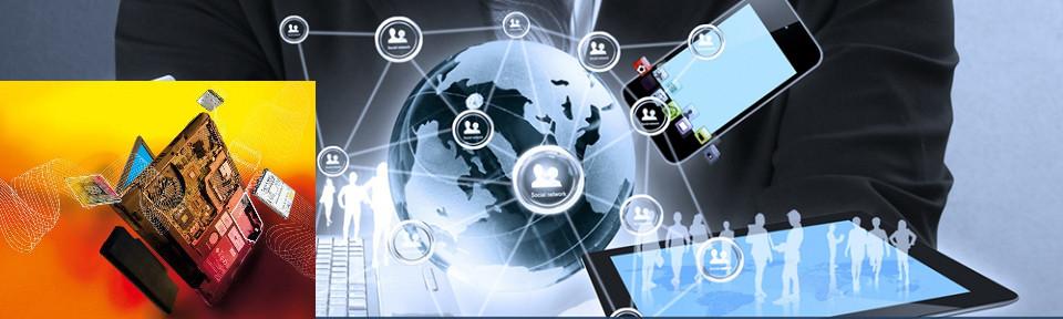 GPS IT Service