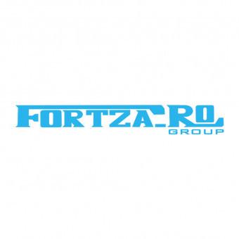 FORTZA.RO